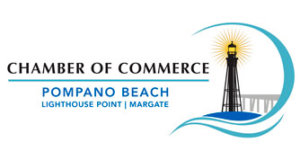Chamber of Commerce Pompano Beach